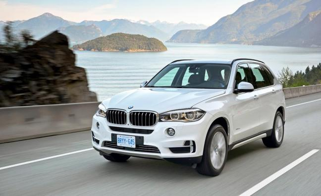 2014-bmw-x5-xdrive50i-photo-584484-s-986x603.jpg