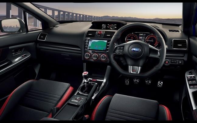 2015-Subaru-WRX-STI-Japan-Interior-1-2560x1600.jpg