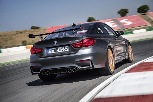 BMW-M4-GTS19