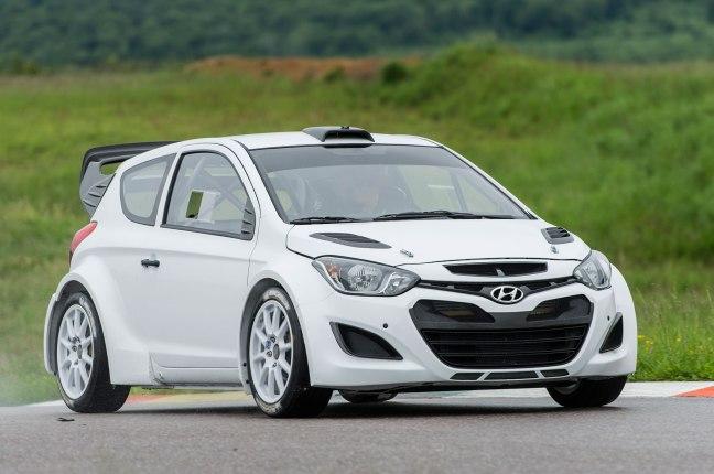 Hyundai-i20-WRC-Right-Front-Angle1
