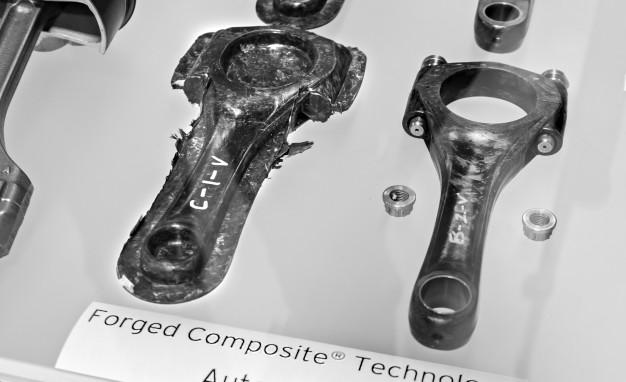 Lamborghini's New Carbon Fiber Pic 3.jpg