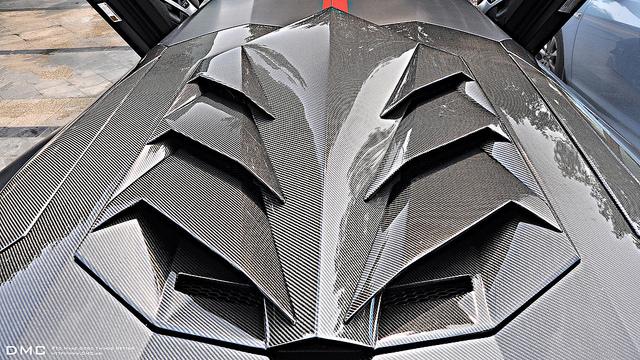 Lamborghini's New Carbon Fiber Pic 5.jpg
