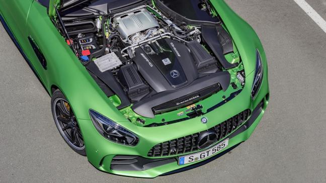 Mercedes-AMG GT R Pic 1.jpg