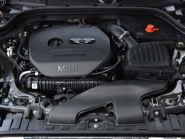 Mini Cooper Challenge Pic 3.jpg