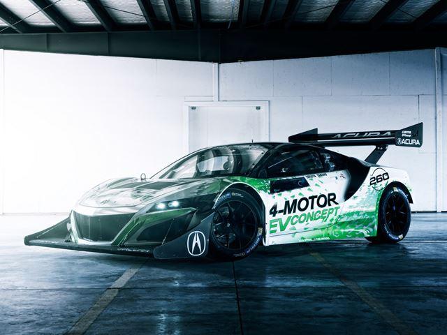 New Acura NSX Pic 1.jpg