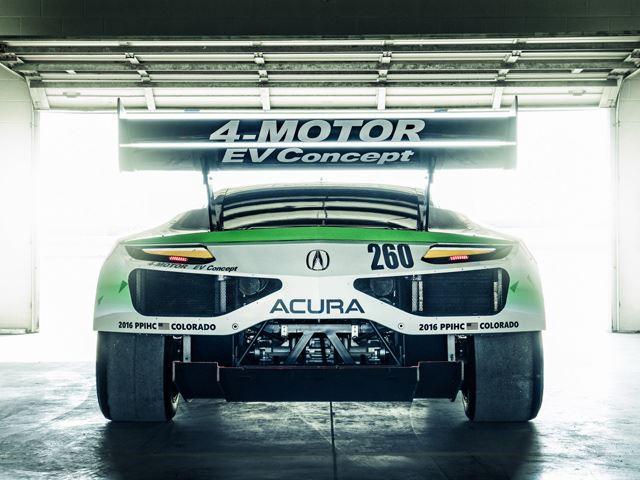 New Acura NSX Pic 2.jpg