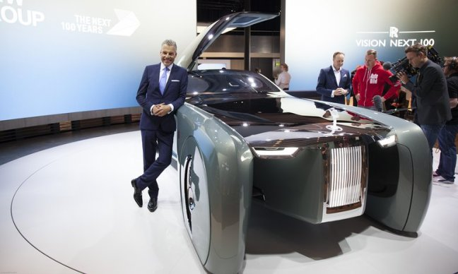 Rolls-Royce Vision Next 100 Pic 4.jpg
