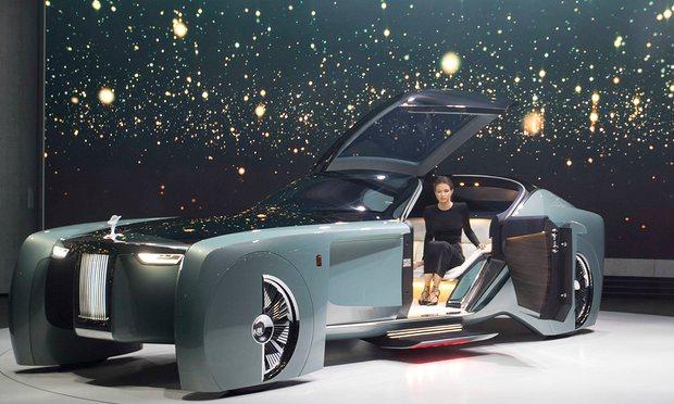 Rolls-Royce Vision Next 100 Pic 5.jpg