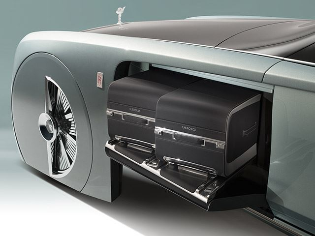 Rolls-Royce Vision Next 100 Pic 6.jpg