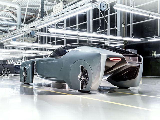 Rolls-Royce Vision Next 100 Pic 7.jpg