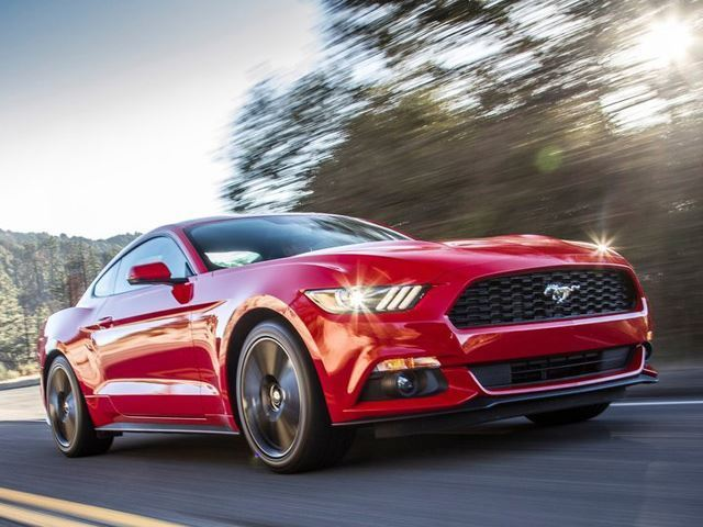 Slower Ford Mustang Pic 1.jpg