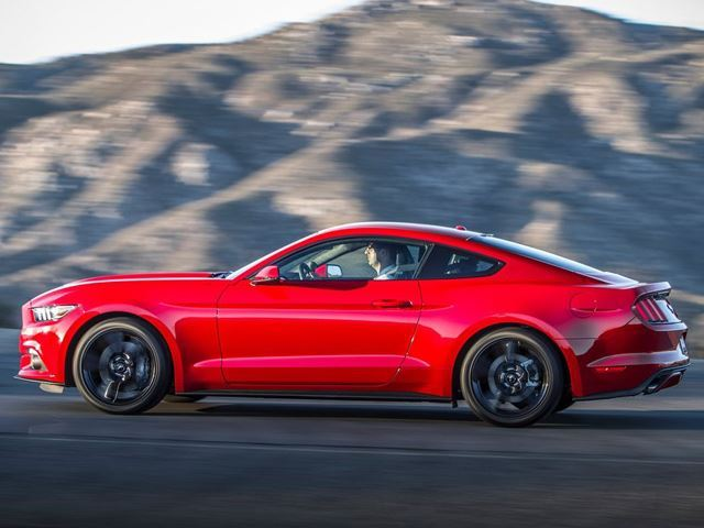 Slower Ford Mustang Pic 3.jpg
