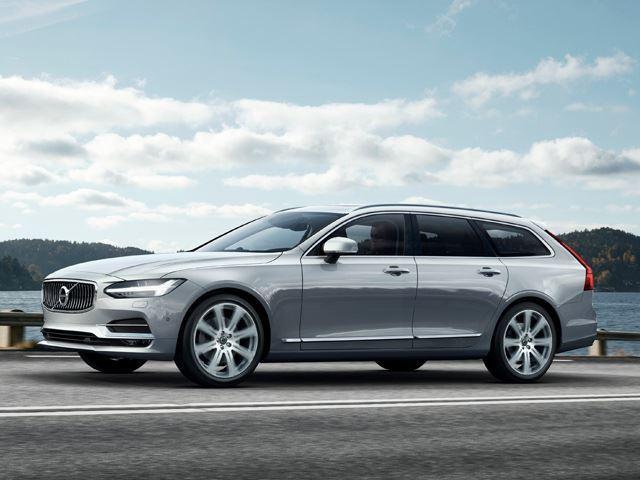 Volvo Polestar Models Pic 1.jpg