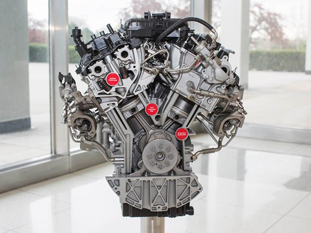 2017 Ford F150 Engine Pic 1.jpg