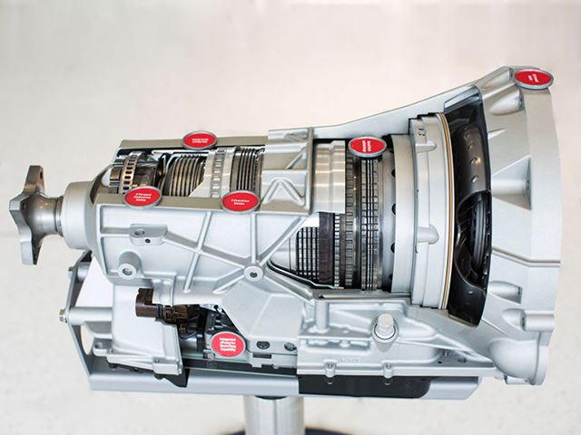 2017 Ford F150 Engine Pic 2.jpg