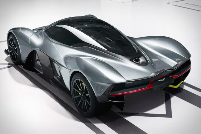 aston-martin-am-rb-001 Picture 2.jpg