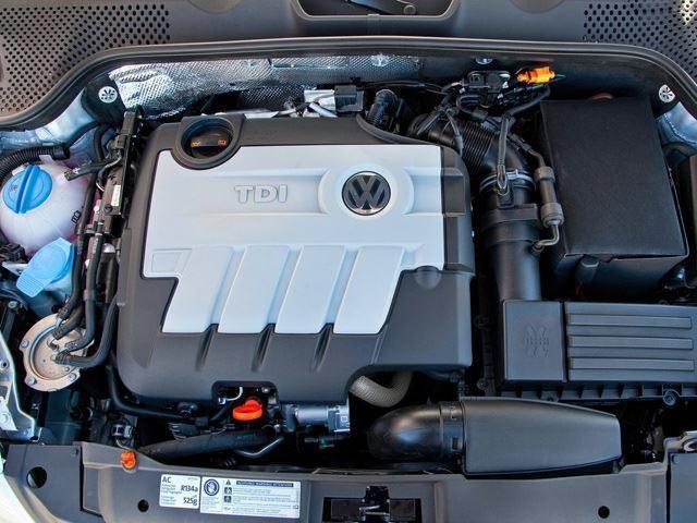 Dieselgate Scandal Continued Pic 1.jpg
