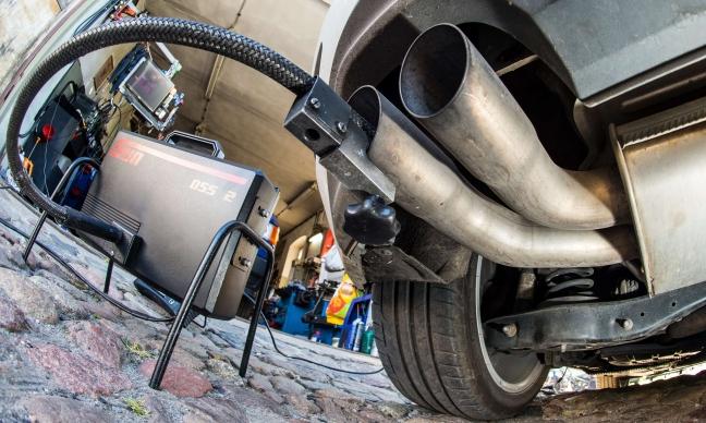 Dieselgate Scandal Continued Pic 2.jpg