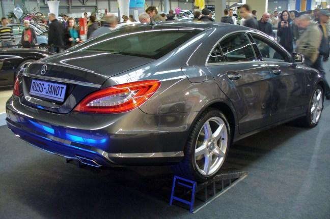 Mercedes-Benz_C218_CLS_350_Heck.JPG